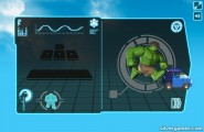LEGO Avengers Hulk: Play