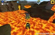 Lego My City 2: Gameplay