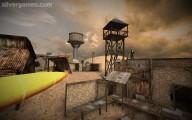 Lethal Sniper 3D: Army Soldier: Shooting Enemies Gameplay