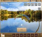 Let's Fish: Gameplay Fishing