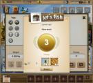 Let's Fish: Next Level Reward Fishing