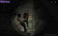 Let's Kill Jeff The Killer: Jeff's Revenge: Killing Cop Gameplay