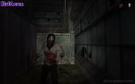 Let's Kill Jeff The Killer: Jeff's Revenge: Killing Spree Zombie