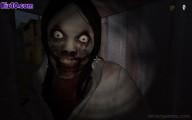 Let's Kill Jeff The Killer: Jeff's Revenge: Ready For Revenge Monster