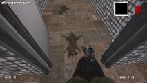 Let's Kill Jeff The Killer: The Asylum: Dead Rat