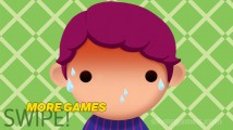 Life: The Game Stay Safe: Fever Gameplay Covid