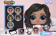LOL Soft Girls: Gameplay