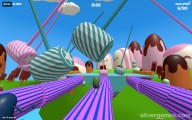 LOLBeans.io: Gameplay Hurdles