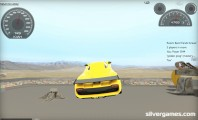 Madalin Cars Multiplayer: Stunt