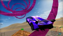 Madalin Stunt Cars 2: Stunts
