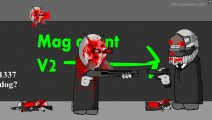 Madness Torturation: Assassin Gameplay Shooting