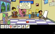Maggie Saw Game: Escape Game