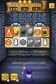 Magic Mahjong: Gameplay Memory Wizard