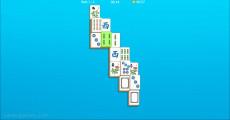 Mahjong Big: Gameplay Memory