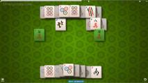 Mahjong FRVR: Matching Symbols