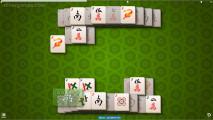 Mahjong FRVR: Memory Tiles