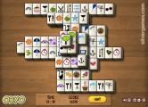 Mahjong Fun: Screenshot