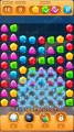 Match Drop: Gameplay