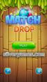 Match Drop: Menu