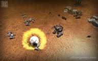 Mech Battle Simulator: Gameplay Defense