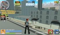 Miami Crime Simulator: Crime Simulator