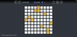 Microsoft Minesweeper: Strategy Game Fun