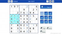 Microsoft Sudoku: Strategy Game Quiz