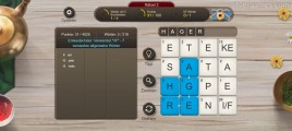 Microsoft Word Games: Gameplay Words