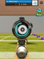 Military Shooter Training: Gameplay Aiming