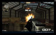Military Wars Strike: Gameplay