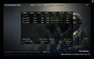 Military Wars Strike: Multiplayer