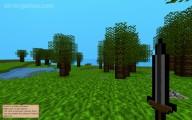 Mine Clone 3: Gameplay Build World