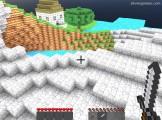 Mine Clone: Minecraft Clone