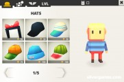 Real Minecraft: Gameplay Kogama Customize