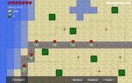 Minecraft Tower Defense 2: Gameplay Minecraft