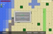 Minecraft Tower Defense 2: Minecraft Wave Gameplay