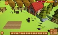 Mini Farm: Mini Farm