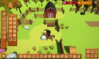 Mini Farm: Farm Gameplay Working