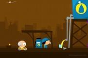 Mini Scientist: Mini Scientists Gameplay