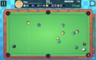 Minipool.io: Gameplay Pool