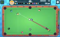 Minipool.io: Multiplayer Pool