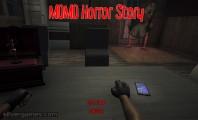 Momo Horror Story: Gameplay