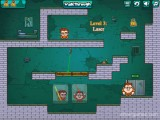 Money Movers 2: Gameplay Escape Team