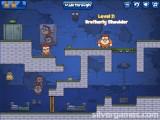 Money Movers: Gameplay Platform