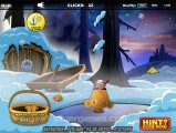 Monkey Go Happy: Mini Monkeys 2: Gameplay Pencilkids