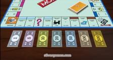 Monopoly: Money