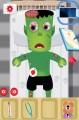 Monster Hospital: Patient Hospital