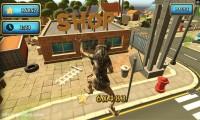Monster Simulator: Gameplay