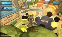 Monster Simulator: Monster Game