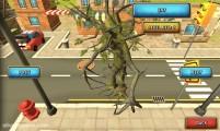 Monster Simulator: Screenshot